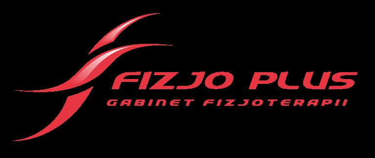 Fizjo Plus: Gabinet Fizjoterapii